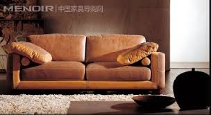 High End Leather Sofas Menoir Leather Sofa Leather Modern Style Sofa Source Products