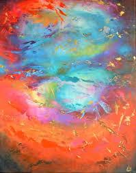 47 best shop abstract art prints images on pinterest frame art