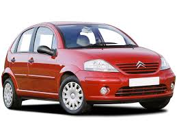 citroën c3 workshop u0026 owners manual free download