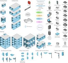 100 home design diagram affordable cad home design autocad