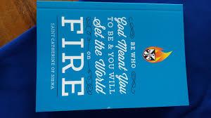 prayer book in launch of prayer book in college portstewart 13th