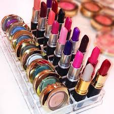 hair and makeup storage 43 best makeup storage ideas images on make up makeup