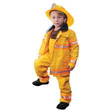 fireman costume kids fireman costume kids fighter costume costume