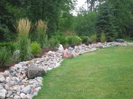 Backyard Creek Ideas 273 Best Drainage Ideas For Yard Images On Pinterest Drainage