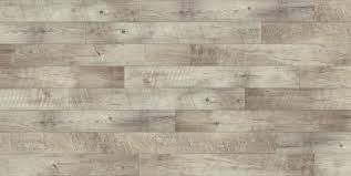vinyl flooring that looks like wood vinyl flooring that looks