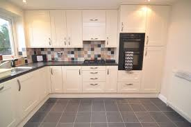 Qmc Floor Plan by Property Details Sugden Estates
