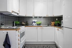 The Fascinating Of Scandinavian Interior Design Allstateloghomes Com Bathroom Farmhouse Bathroom Decor Allstateloghomes With Regard