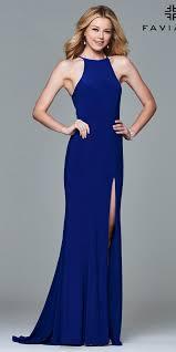 faviana 7976 dress 298