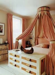 creative bedroom decorating ideas 32 cool bedroom decor ideas for the foot of the bed
