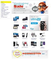 last year black friday best buy deals best buy black friday 2011 deals and guide like deja vu last year