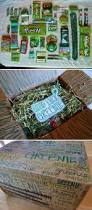 best 25 greenie missionary package ideas on pinterest