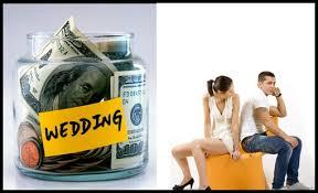 budget moyen mariage budget détaillé d un mariage avec 150 invités mademoiselle dentelle