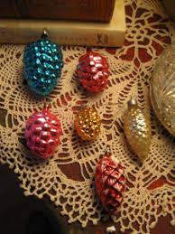 antique christmas decorations johanne yakula from times past