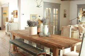 dining room decorating ideas pictures dining room decorating ideas froy