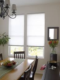 pure cell honeycomb blinds from s craft