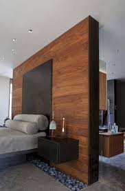 bathroom accent wall ideas bedroom design cheap accent wall ideas bedroom wall colors