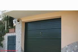 portone sezionale prezzi porte garage prezzi bello portone sezionale scorrevole laterale