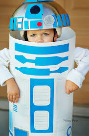 r2d2 halloween costumes 32 best r2d2 costume images on pinterest r2d2 costume costume
