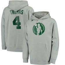 boston celtics outlet store discount celtics gear cheap nba
