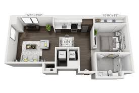 floor plan availability for 3033 wilshire koreatown los angeles