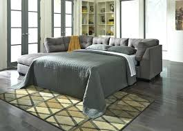 american leather sleeper sofa craigslist american leather sleeper sofa craigslist it s not a sleeper sofa it