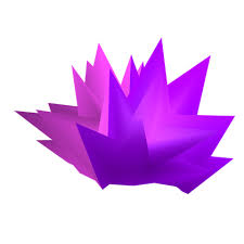 is there pink hair in roblox pink purple equinox roblox wikia fandom powered by wikia