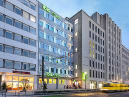 hotel ibis berlin ostbahnhof book your hotel in berlin now