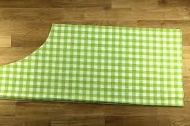 tuto tablier cuisine adulte tuto un tablier de cuisine en tissu