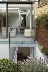 basements optimise design