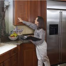 kitchen cabinet ottawa kitchen cabinet refacing furniture medic of gatineau