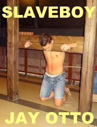 slaveboy teen|Pichunter