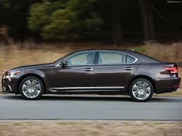 lexus hybrid sedan 2015 lexus ls 600h l 2013 pictures information u0026 specs