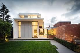 Victorian Style Houses Victorian Style House In Melbourne Transformed Into Elegant