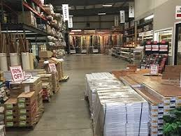 Denver Carpet Stores Martin U0027s Flooring Carpet Tile Hardwoods Flooring Services