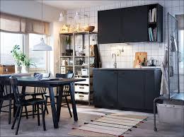 kitchen 18 deep base cabinets steel storage cabinets metal