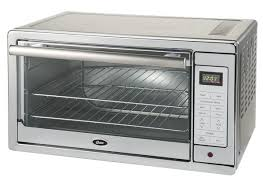 Breville Toaster Oven Bov800xl Best Price Larger Toaster Ovens Are They Better Consumer Reports