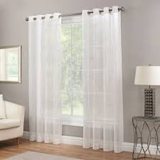 Silver And Red Curtains Marvellous Silver Sheer Curtains 81 For Your Red Curtains With