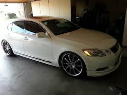 lexus stevens creek internet sales ca 2006 lexus gs430 22k obo clublexus lexus forum discussion