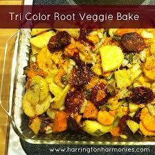 an alternative to potato casserole recipes harrington harmonies