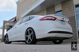 rims for 2014 ford fusion 2014 fusion rims 2018 2019 car release and reviews