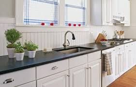 Soapstone Countertop Cost How To Install A Soapstone Countertop This Old House