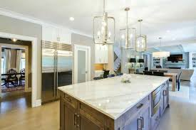 10 kitchen island 10 kitchen islands ft wide with island subscribed me