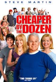 cheaper by the dozen movies u0026 tv on google play