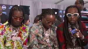 Migos Meme - joe budden and migos meme takeoff bad and boujee remix youtube