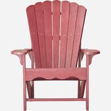 Highwood Hamilton Folding U0026 Reclining Adirondack Chairs Recycled Materials Adirondack Chairs Recycled