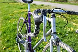 peugeot hybrid bike peugeot performance 300 vintage velo