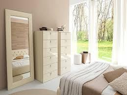 decorative bedroom digdugguru xyz decorative mirrors for bedroom wall bedroom wall mirrors large