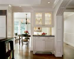 boston kitchen design daily house and home design