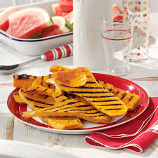 halloween side dishes taste of home