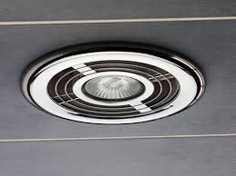 get 20 bathroom exhaust fan ideas on pinterest without signing up